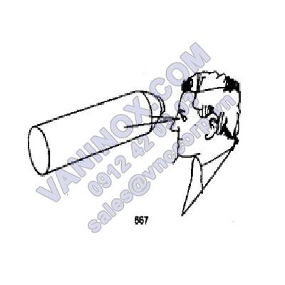 Chai chứa khí - thuật ngữ - phần 4 image